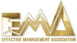 Effective Management Training Center